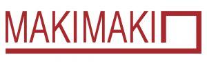 MakiMaki_Logo_2014