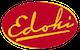 Edoki Sushi Bar