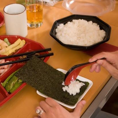 sushi-kurs_edoki