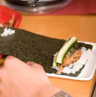 sushi-kurs_paderborn